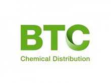 btc specialty chimic distribution ltd)